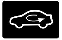 Функции климатконтроля Ford C-max 2010-2014