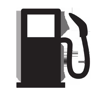 Какой бензин заливать в Ладу Приора 8 и 16 клапанов: 92 или 95, сравнение характеристик топлива, рекомендации производителя и отзывы автомобилистов