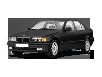 Паспортные данные, идентификационный номер автомобиля БМВ Х5 Е53 | Авторазборка Легенда