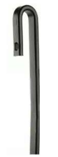 Замена щеток стеклоочистителя Рено Логан 2 | Авто-чип